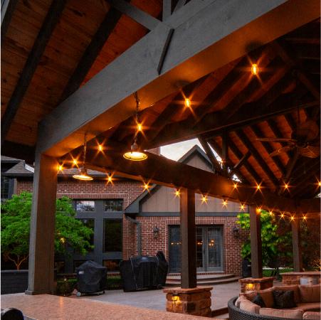 outdoor_lighting